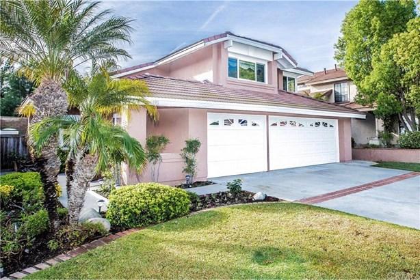 8192 E Kennedy Road, Anaheim Hills, CA - USA (photo 2)