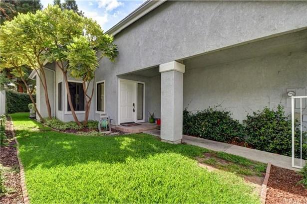 4 Aldergrove 24, Irvine, CA - USA (photo 4)