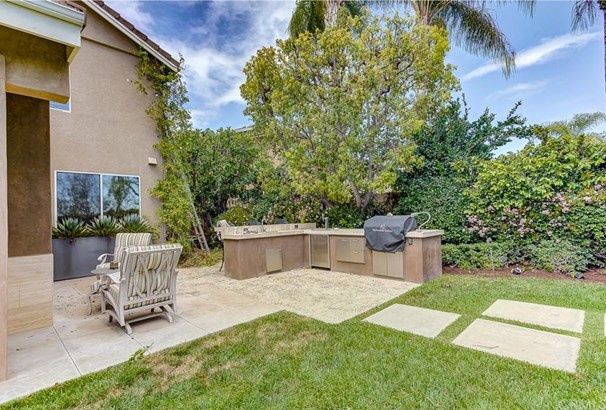 25652 Aria Drive, Mission Viejo, CA - USA (photo 5)