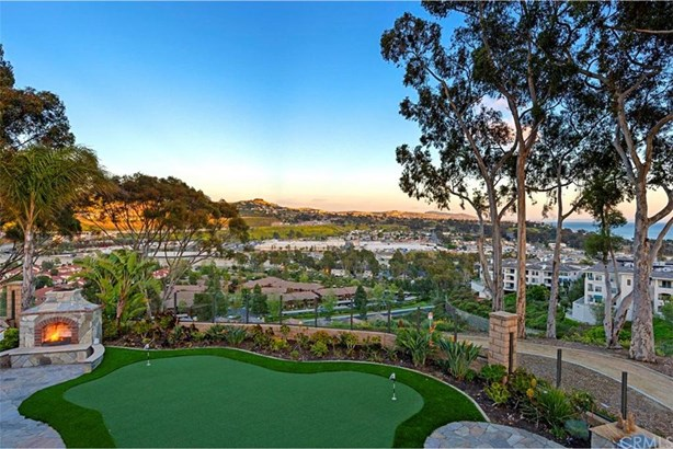 6 Capistrano By The Sea, Dana Point, CA - USA (photo 1)