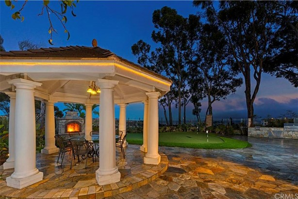 6 Capistrano By The Sea, Dana Point, CA - USA (photo 2)
