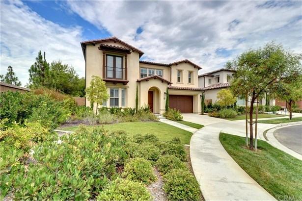 77 Interlude, Irvine, CA - USA (photo 1)