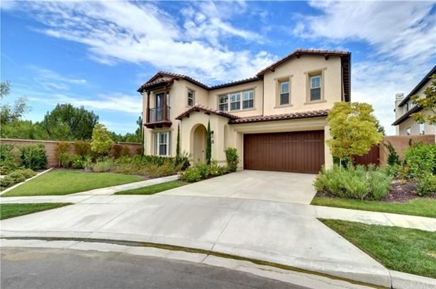 77 Interlude, Irvine, CA - USA (photo 2)