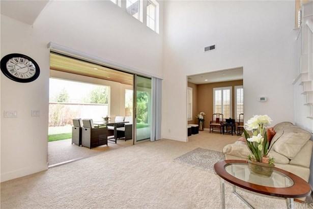 77 Interlude, Irvine, CA - USA (photo 4)
