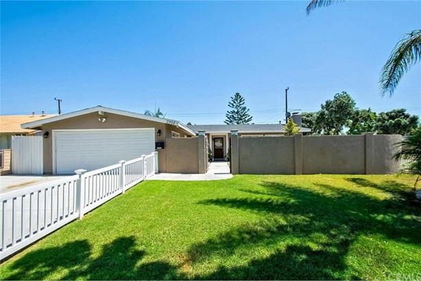 2928 Redwood Avenue, Costa Mesa, CA - USA (photo 1)
