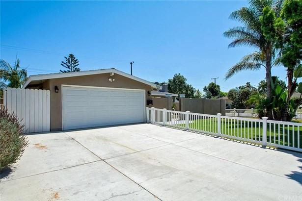 2928 Redwood Avenue, Costa Mesa, CA - USA (photo 2)