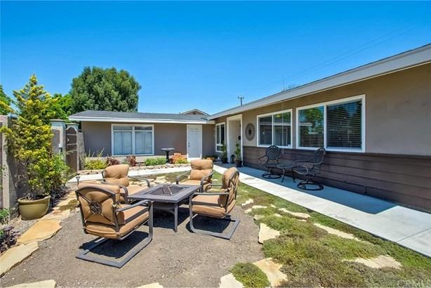 2928 Redwood Avenue, Costa Mesa, CA - USA (photo 4)