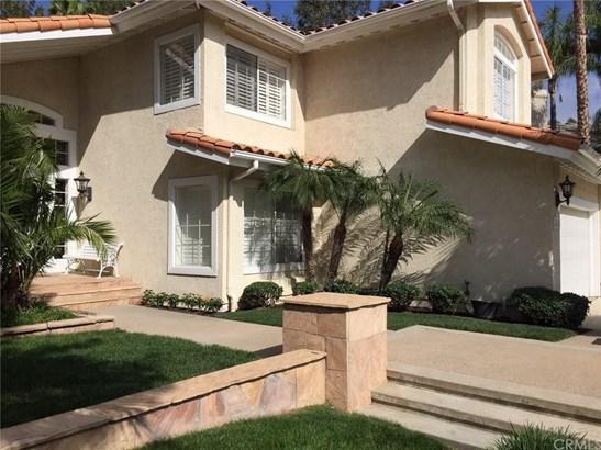 4865 Stonehaven Drive, Yorba Linda, CA - USA (photo 2)