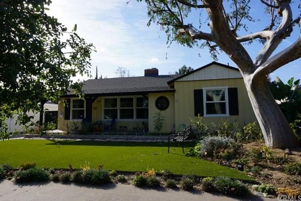 2524 Fairmont Avenue, Santa Ana, CA - USA (photo 1)