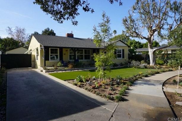 2524 Fairmont Avenue, Santa Ana, CA - USA (photo 2)