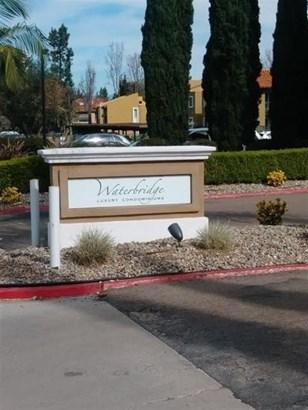 17093 W Bernardo 106, Rancho Bernardo, CA - USA (photo 1)