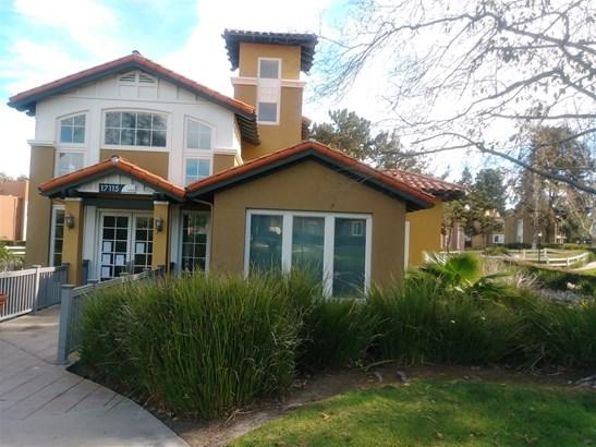 17093 W Bernardo 106, Rancho Bernardo, CA - USA (photo 2)