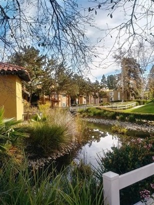 17093 W Bernardo 106, Rancho Bernardo, CA - USA (photo 3)