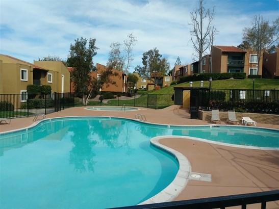17093 W Bernardo 106, Rancho Bernardo, CA - USA (photo 4)