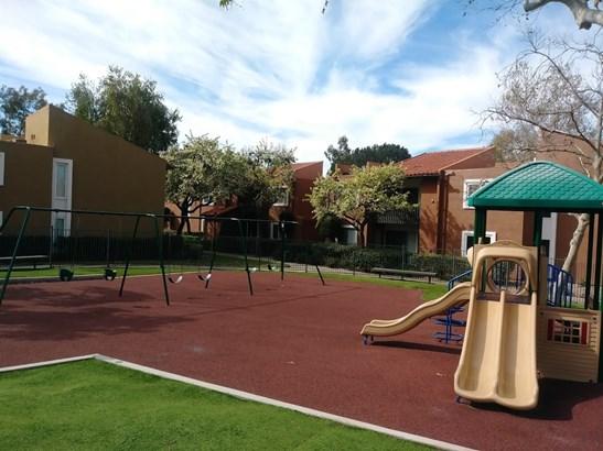 17093 W Bernardo 106, Rancho Bernardo, CA - USA (photo 5)