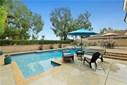 31182 Oakmont Place, Laguna Niguel, CA - USA (photo 1)