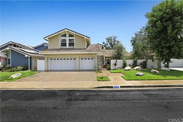 31182 Oakmont Place, Laguna Niguel, CA - USA (photo 2)