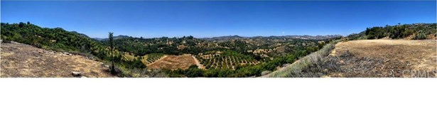 1313 Rice Canyon Road, Fallbrook, CA - USA (photo 4)