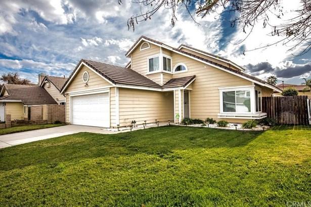 15863 Ninya Avenue, Moreno Valley, CA - USA (photo 1)