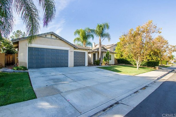 35205 Golden Poppy Court, Winchester, CA - USA (photo 2)