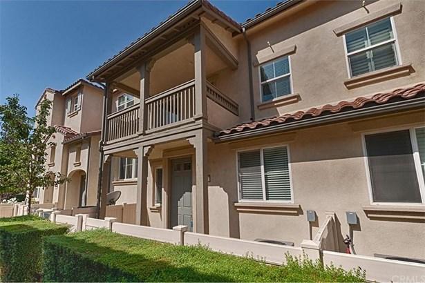 475 W Linden Drive, Orange, CA - USA (photo 1)