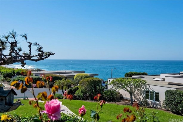 408 Monarch Bay Drive, Dana Point, CA - USA (photo 1)