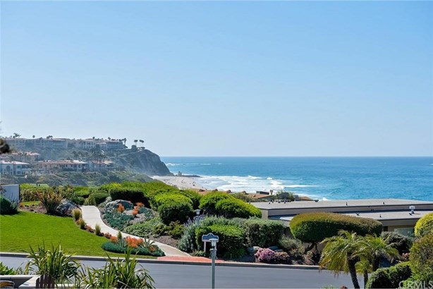 408 Monarch Bay Drive, Dana Point, CA - USA (photo 2)