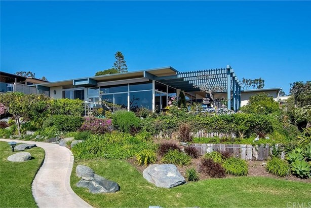 408 Monarch Bay Drive, Dana Point, CA - USA (photo 3)