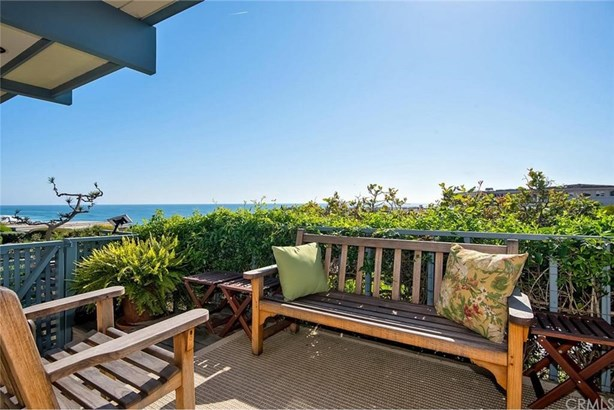 408 Monarch Bay Drive, Dana Point, CA - USA (photo 5)