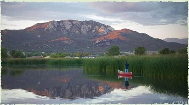 0 Rolling Hills Dr., Aguanga, CA - USA (photo 1)