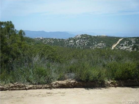 0 Rolling Hills Dr., Aguanga, CA - USA (photo 2)