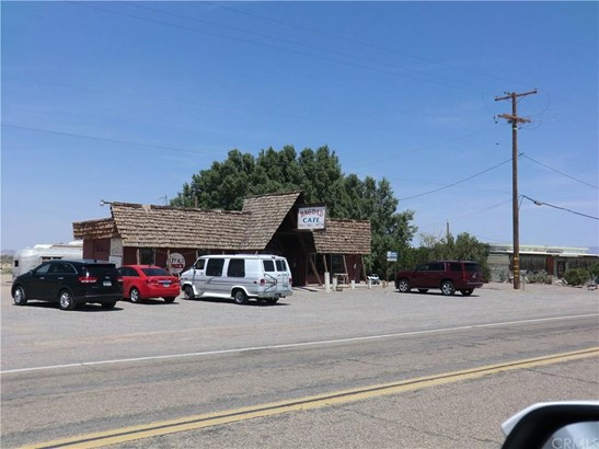 46942 National Trails, Newberry Springs, CA - USA (photo 3)
