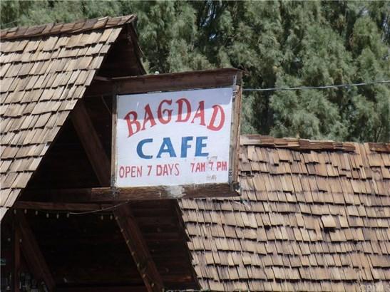 46942 National Trails, Newberry Springs, CA - USA (photo 4)