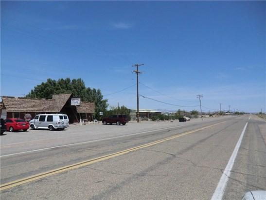 46942 National Trails, Newberry Springs, CA - USA (photo 5)
