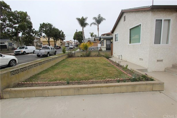 954 W 23rd Street, San Pedro, CA - USA (photo 2)