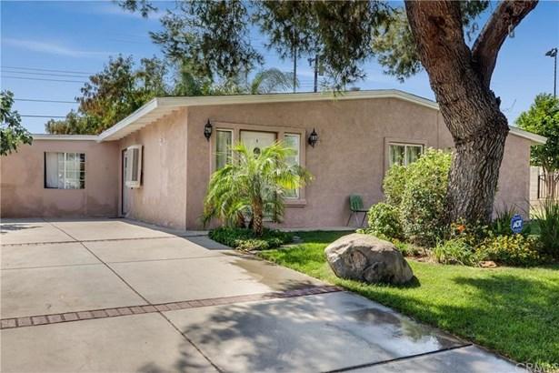 4315 Kathy Avenue, Jurupa, CA - USA (photo 1)