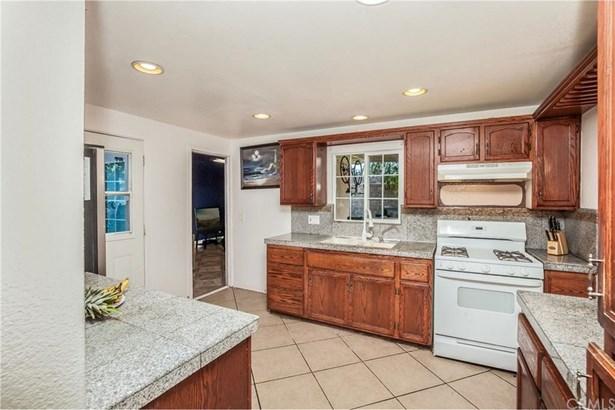 4315 Kathy Avenue, Jurupa, CA - USA (photo 3)