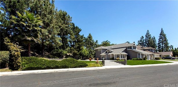 25431 Fallen Oak, Laguna Niguel, CA - USA (photo 2)