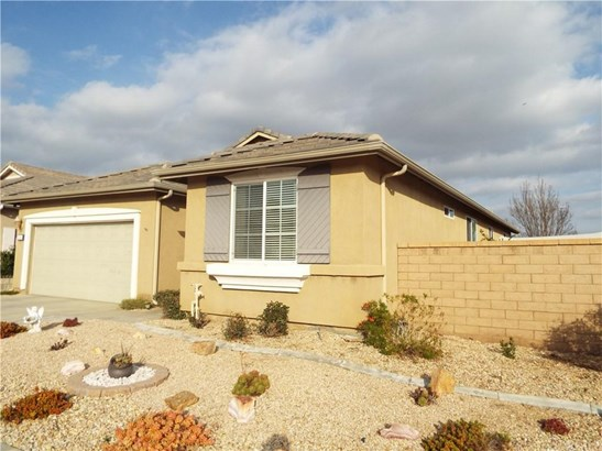 348 Casper Drive, Hemet, CA - USA (photo 2)