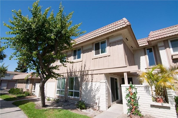 12851 Newhope Street, Garden Grove, CA - USA (photo 1)
