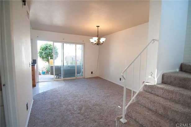 12851 Newhope Street, Garden Grove, CA - USA (photo 2)