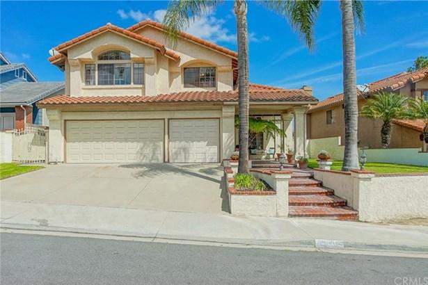 6560 Via Del Prado, Chino Hills, CA - USA (photo 1)