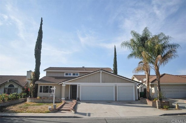 13199 Terry Court, Moreno Valley, CA - USA (photo 1)