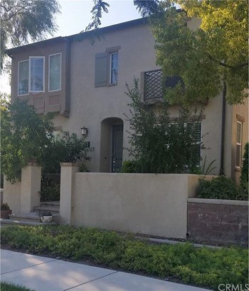 8462 E Preserve, Chino, CA - USA (photo 1)