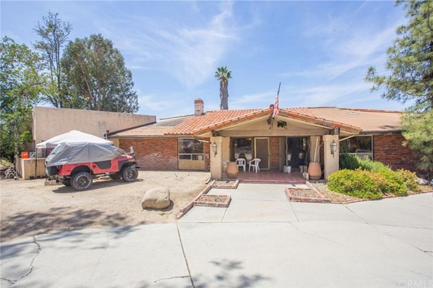 28280 Rawlings Road, Hemet, CA - USA (photo 1)