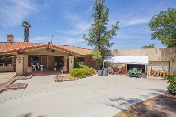 28280 Rawlings Road, Hemet, CA - USA (photo 2)