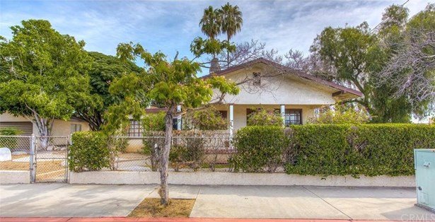 8009 Hill Drive, Rosemead, CA - USA (photo 1)
