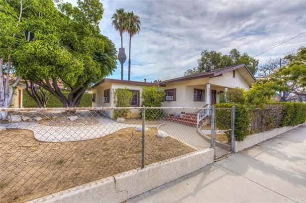 8009 Hill Drive, Rosemead, CA - USA (photo 2)