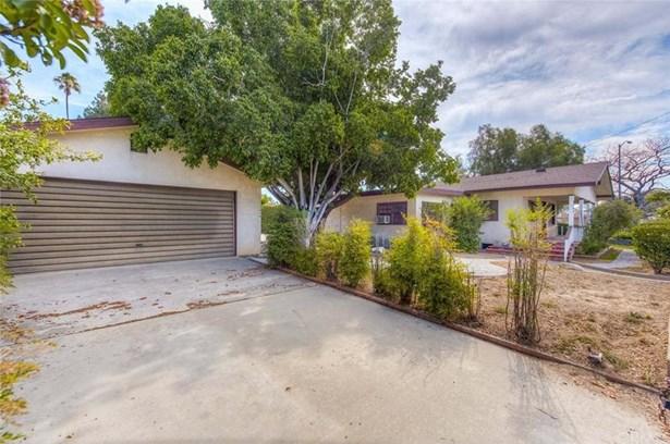 8009 Hill Drive, Rosemead, CA - USA (photo 4)