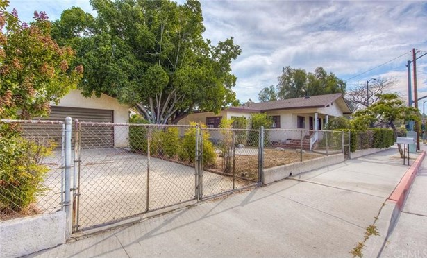 8009 Hill Drive, Rosemead, CA - USA (photo 5)
